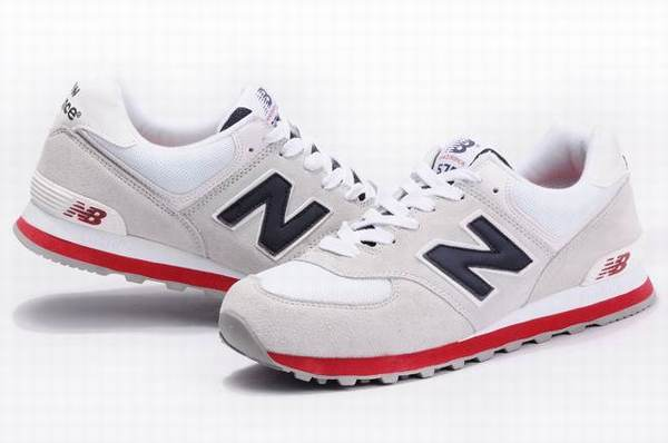 Modele A La Mode new balance football cleats,soldes air max classic